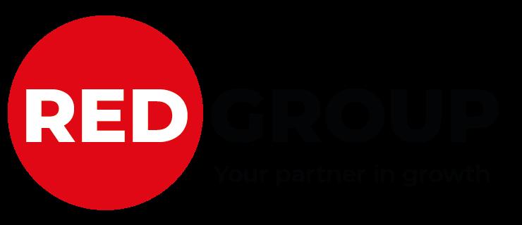 Logo Red Group Vietnam 2